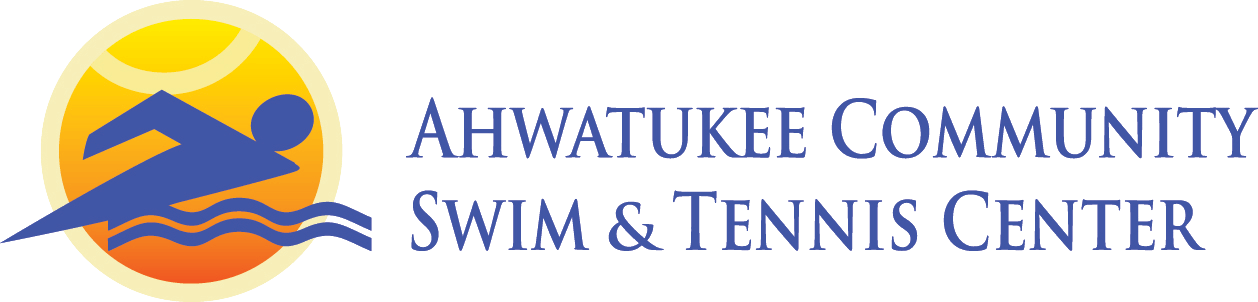 Ahwatukee Community Swim, Tennis & Event Center